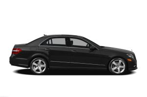 2010-Mercedes-Benz-E-Class-Sedan-Base-E350-4dr-Rear-wheel-Drive-Sedan-Photo-2